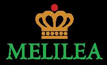 MELILEA Taiwan