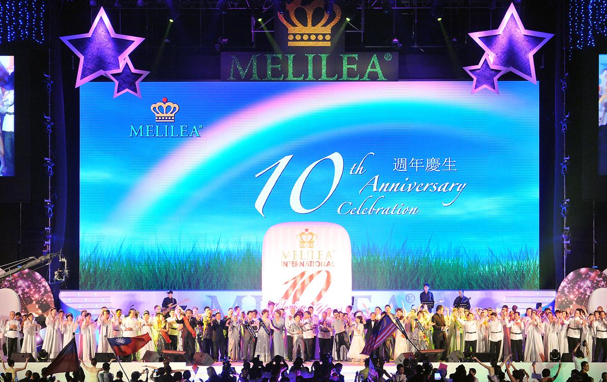 2012_20