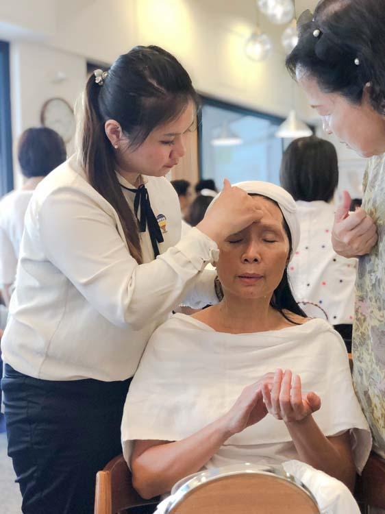 2019525產品體驗會-台南場_190527_0015