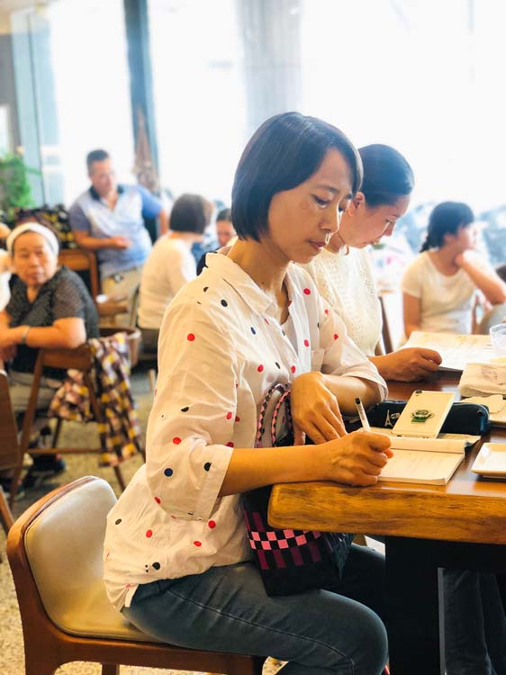 2019525產品體驗會-台南場_190527_0039