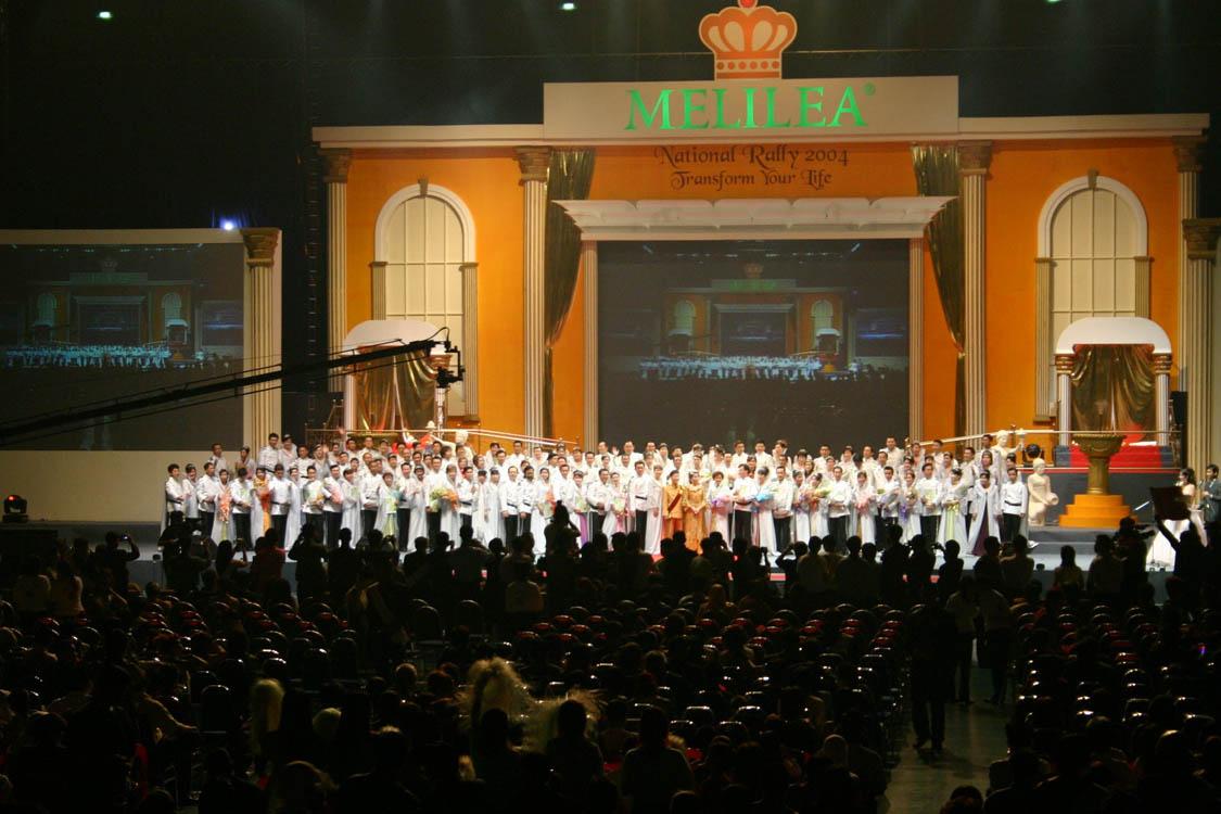 Rally-2004_5