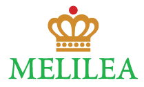 MELILEA-Crown-Logo-without-R